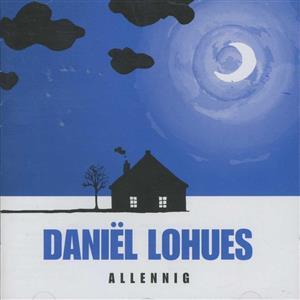 Van Eigen Bodem: Daniel Lohues