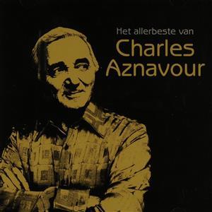 De Tijdmachine: Charles Aznavour