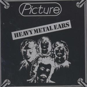 Van Eigen Bodem: Nederlandse heavy metal