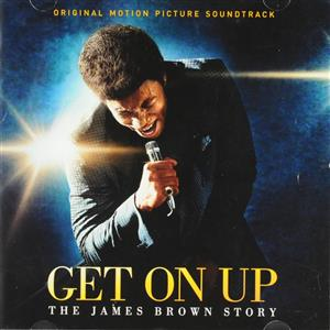 De Tijdmachine: James Brown