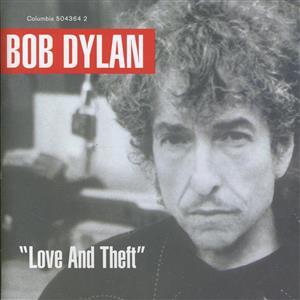 De mooiste teksten van Dylan