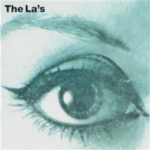 De Tijdmachine: The La's