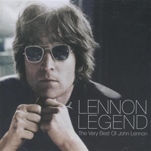 De Tijdmachine: Lennon's Dood