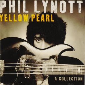 De Tijdmachine: Phil Lynott