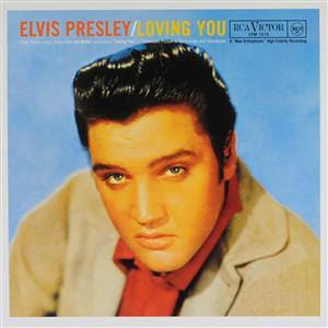 De Tijdmachine: Elivis Presley