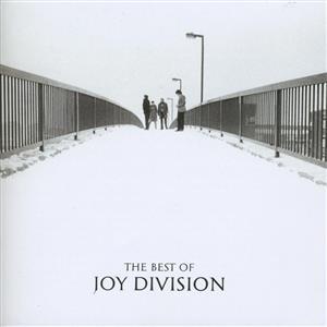 De Tijdmachine: Joy Division