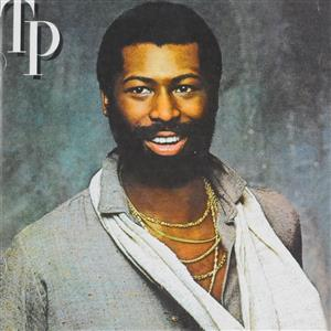 De Tijdmachine: Teddy Pendergrass