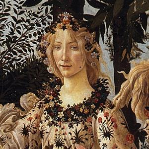 Bekijk details van Basiscollectie klassiek: Vivaldi's jaargetijden