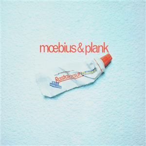 De Tijdmachine: Dieter Moebius