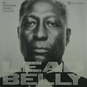 De Tijdmachine: Lead Belly