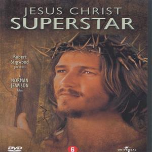 Curiosa: Jezus zingt