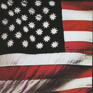 De tijdmachine: Het Amerikaanse volkslied