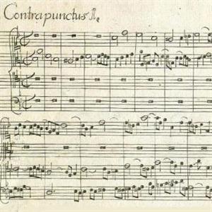 Basiscollectie klassiek: Bachs Kunst der Fuge