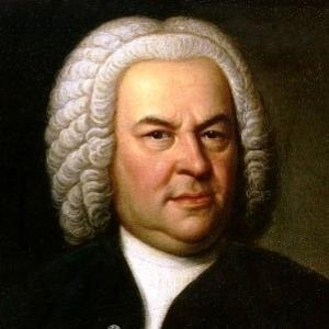 Met Bach door het jaar (1): Het begin van de Advent