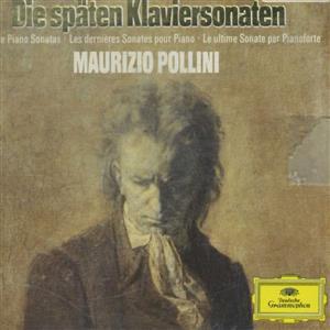 Curiosa klassiek: Beethoven als therapeut