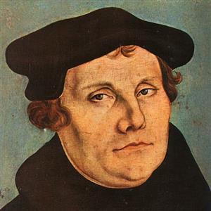 Met Bach door het jaar (2): Tweede zondag van Advent