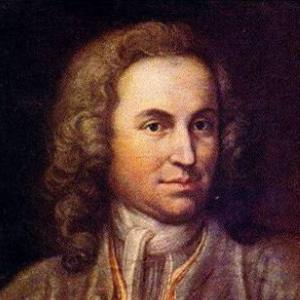 Met Bach door het jaar (3): Derde zondag van de Advent