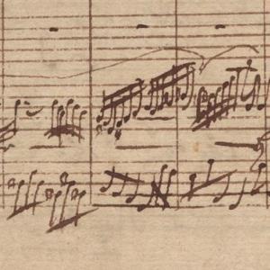 Met Bach door het jaar (4): Vierde zondag van de Advent