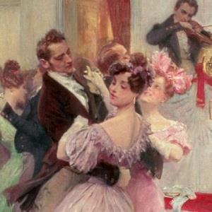 Basiscollectie klassiek: De wals en andere dansmuziek uit de 19e eeuw