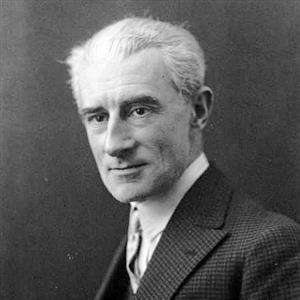 Basiscollectie klassiek: Maurice Ravel en de Eerste Wereldoorlog