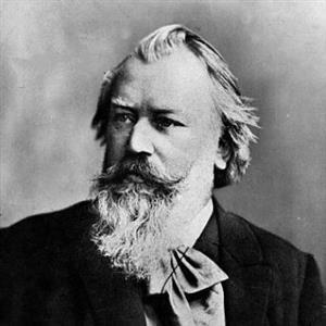 Basiscollectie klassiek: Enkele koorwerken van Brahms