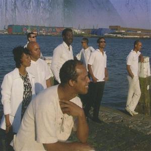 Van Eigen Bodem: Kaapverdisch Rotterdam