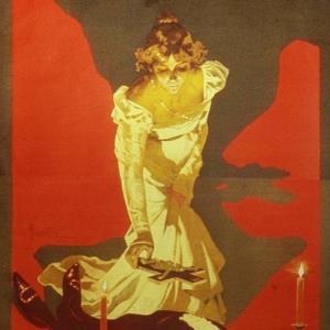 Basiscollectie klassiek: Tosca