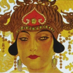 Basiscollectie klassiek: Turandot