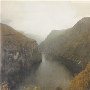 Muzikale wereldreis (31): Noorwegen