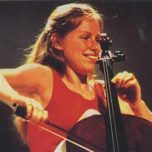 Bekijk details van Basiscollectie klassiek: het beroemde celloconcert van Dvorak