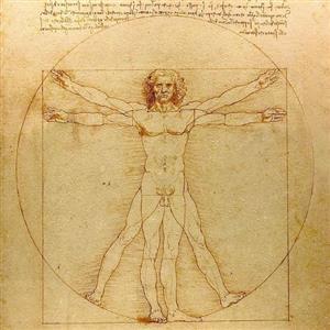 Basiscollectie klassiek : Een reis door de muziek - II. Renaissance