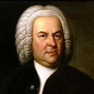 Een reis door de muziek: Barok