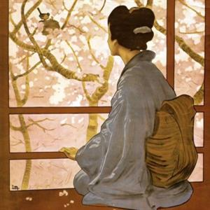 Basiscollectie klassiek: Madama Butterfly