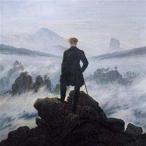 Basiscollectie klassiek: Een reis door de muziek - V. Romantiek