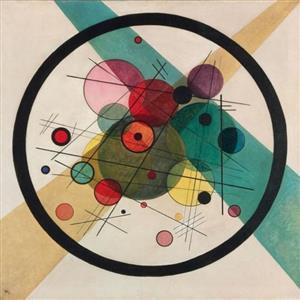 Een reis door de muziek: Twintigste eeuw