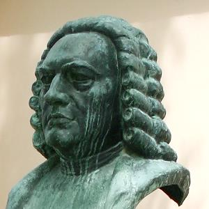 Met Bach door het jaar (15): Tegen de zonden