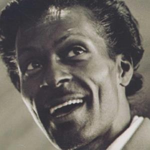 Chuck Berry: acht bewonderaars van een icoon