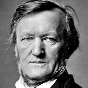 Curiosa klassiek: Wagner voor gitaar?