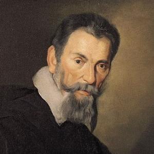 Basiscollectie klassiek: Claudio Monteverdi