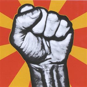 Muzikale wereldreis (36): Protestliederen