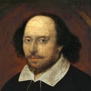 Curiosa klassiek : Shakespeare in de klassieke muziek