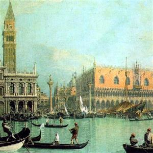 Basiscollectie klassiek: Marcello's beroemde hoboconcert