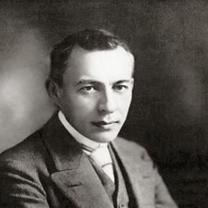 Basiscollectie klassiek : Rachmaninovs Liturgie & Vespers