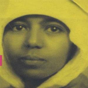Curiosa klassiek: Emahoy Tsegué-Maryam Guèbrou