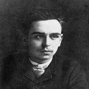Curiosa klassiek : jong gestorven componisten