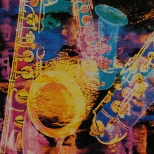 Curiosa klassiek: Saxofoonconcerten