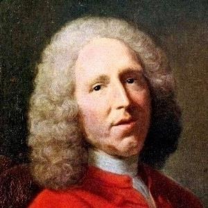 Basiscollectie klassiek: Rameau