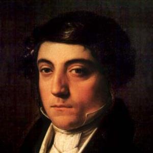 Basiscollectie klassiek: Rossini