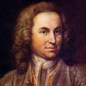 Met Bach door het jaar (28): Schuld en boete