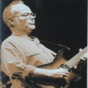 Walter Becker (67) overleden